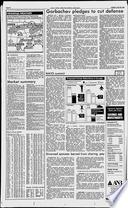 31. mai 1989