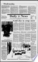 18. jan 1984