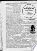 21. apr 1917
