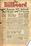 12. jan 1952