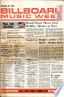 27. nov 1961