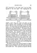 Side 103
