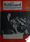 23. apr 1949
