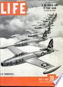 5. jul 1948