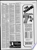 4. aug 1976