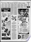 19. nov 1976
