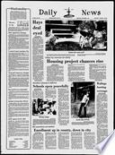 1. sep 1976