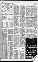 22. jul 1986