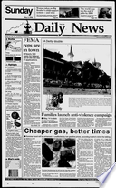 3. mai 1998