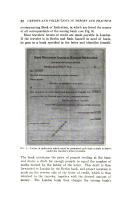 Side 32