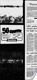 19. jan 1984