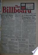 13. okt 1956