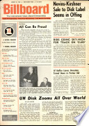23. mar 1963