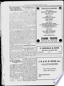 23. feb 1918