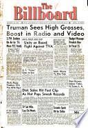 26. jan 1952