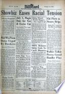 13. okt 1945