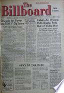 31. mar 1958