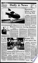 5. jun 1986