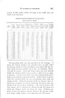 Side 805