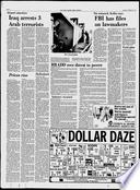 22. jan 1975