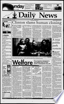 11. jan 1998