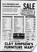 24. sep 1976