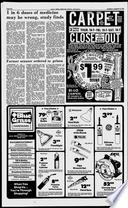 20. jan 1984