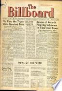 20. okt 1956