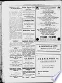 5. des 1917