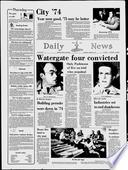 2. jan 1975