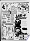 3. sep 1976