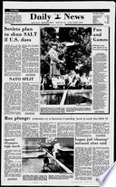 1. jun 1986