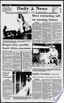 24. jul 1986