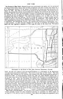 Side 536