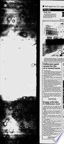 1. nov 1990