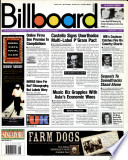 7. feb 1998