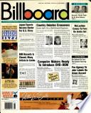 28. jun 1997