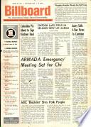 30. mar 1963