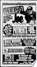 21. jul 2001