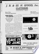 8. okt 1919