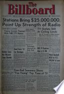 5. jan 1952