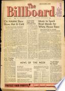 18. jul 1960