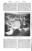 Side 780