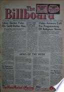 28. jul 1956