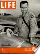 17. jul 1950
