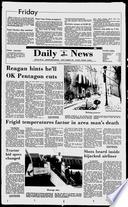 7. des 1984