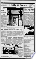 29. jul 1986