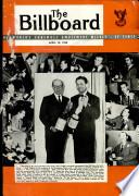10. apr 1948