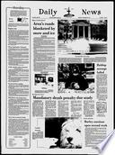 29. nov 1976