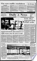 2. jun 1986